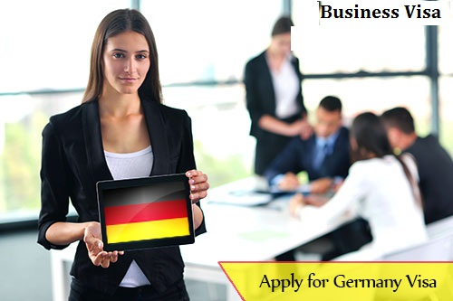 an evaluation of business in germany
