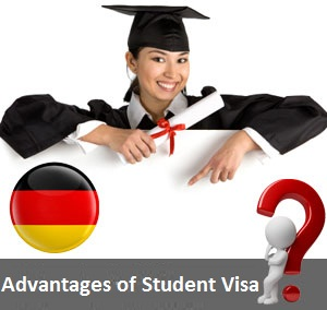 Advantages-of-Germany-Student-Visa