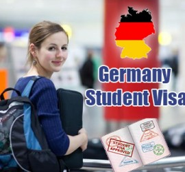 Apply-for-Germany-Student-Visa