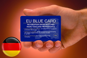 Apply-for-Germany-EU-Blue-Card1