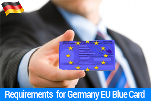 Application-for-Germany-EU-Blue-Card