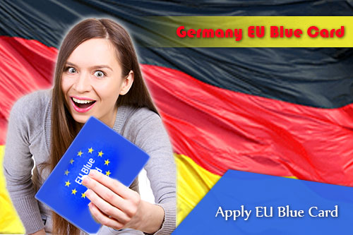 Apply-for-Germany-EU-Blue-Card