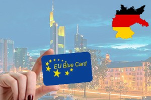 Germany-EU-Blue-Card-300x200