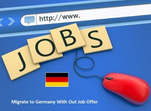 Migrate-to-Germany-Without-Job-Offer